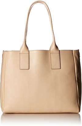 Frye Ilana Tote Tote Bag