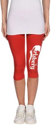 Carlsberg Leggings