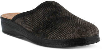 Spring Step Linizio Slipper - Men's