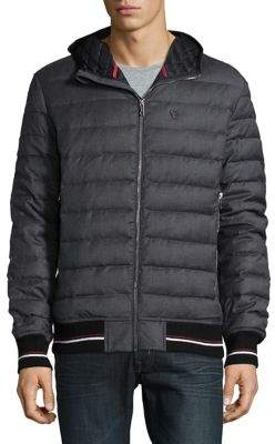 Strellson Icon Down Jacket