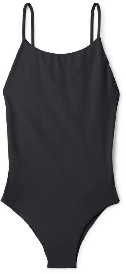 Venus Swimsuit - Black