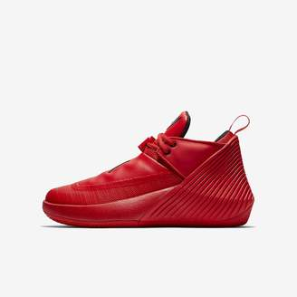 "Jordan Why Not?"" Zer0.1 Low Boys' Basketball Shoe"
