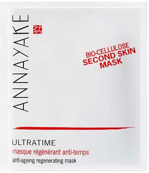 Annayake Ultratime Anti-Ageing Mass-Mask Gel 50ml - FR