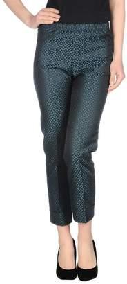 Corinna Caon Casual trouser