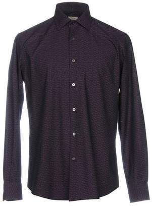INGRAM Shirt