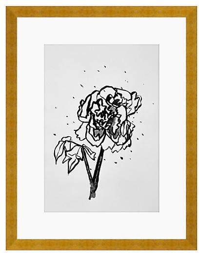 Eileen Behnke - Wild Flower - 36