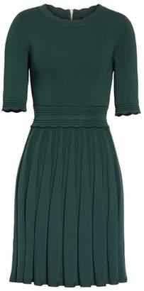 Ted Baker Dorlean Knit Dress