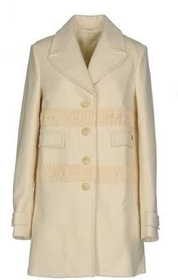 Galliano Coat