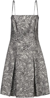 Valentino Roma Short dresses - Item 34977432OQ