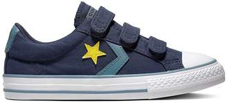 f3e2cae5c53 Converse Star Player Kid - ShopStyle UK