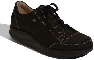 Finn Comfort 'Ikebukuro' Walking Shoe