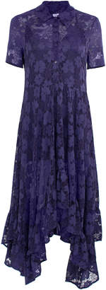 Baum und Pferdgarten Agnes Lace Shirt Dress