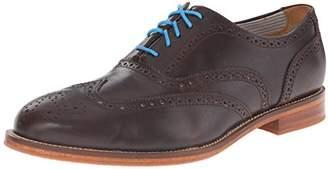 J Shoes Charlie Brogue Plus Shoe