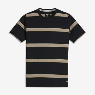 Hurley Dri-FIT Dunes Big Kids' (Boys') T-Shirt