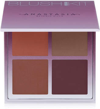 Anastasia Beverly Hills Blush Set - Gradient