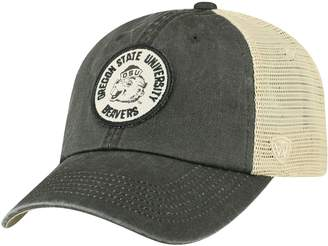 Top of the World Adult Oregon State Beavers Keepsake Adjustable Cap