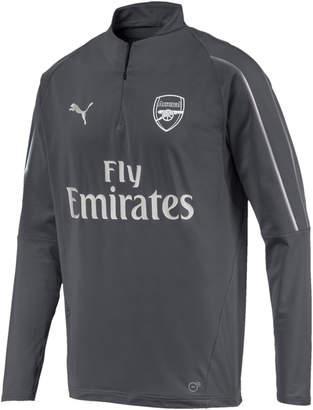 Arsenal 1/4 Zip TOP
