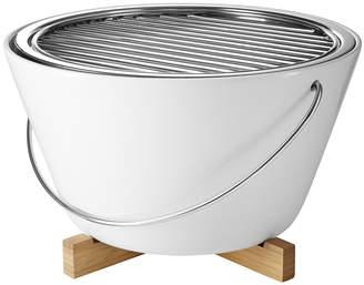 Eva Solo Table Grill/Barbecue
