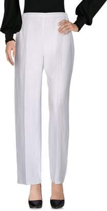 Signorelli Casual pants