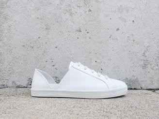 Freda Salvador EDA d'Orsay Sneaker