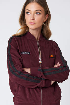 Ellesse Emilian Bomber Jacket