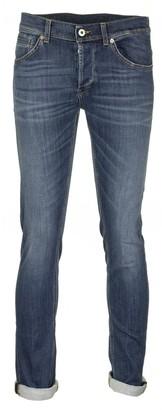 Dondup George Skinny Jeans