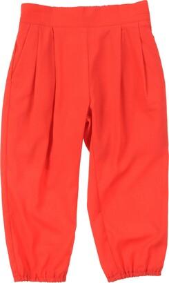 Lulu L:Ú L:Ú Casual pants - Item 36902345AT