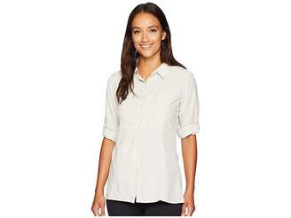 Exofficio Lightscapetm Long Sleeve Shirt