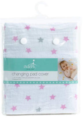 Darling Changing Pad Cover