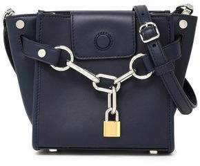 Alexander Wang Attica Mini Leather Shoulder Bag