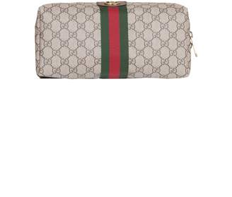 Gucci Cosmetic Holder Ophidia Gg