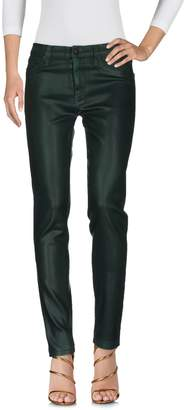 Hudson Denim pants - Item 42580899OB
