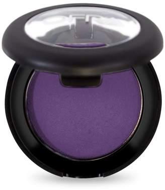 OFRA Cosmetics Shimmer Eyeshadow - Royal