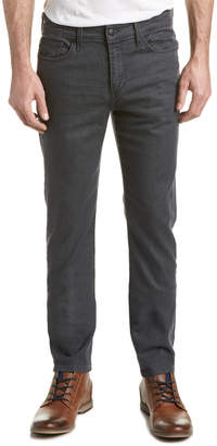Joe's Jeans Roberts Slim Fit