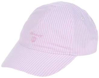 Gant Hats - Item 46508948SG