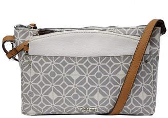 Rosetti Mazie Mid Crossbody Bag