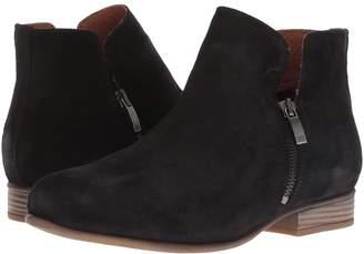 Eric Michael Isabella Women's Shoes
