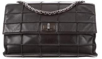 Chanel Patchwork Flap Bag