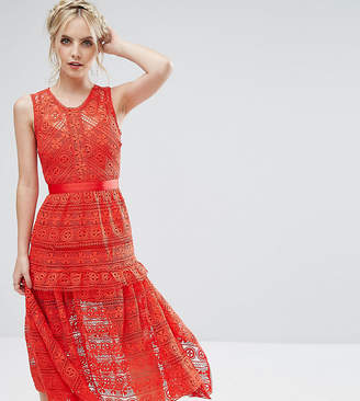 Red Prom Dresses - ShopStyle