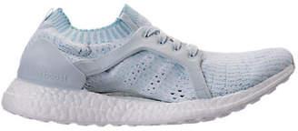adidas Women's UltraBOOST X Parley Running Shoes