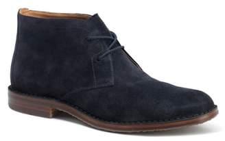 Trask 'Brady' Chukka Boot