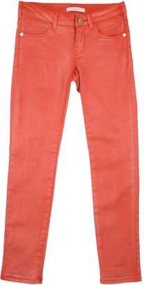 Scotch R'Belle Casual pants - Item 13042773TU