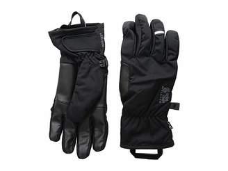 Mountain Hardwear Plasmic GORE-TEX Gloves