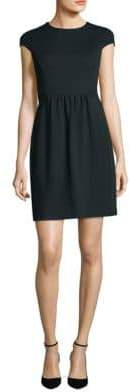 Trina Turk Pamila Casual Dress