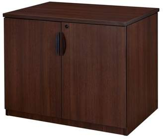 "Generic Legacy 29"" Storage Cabinet- Java"