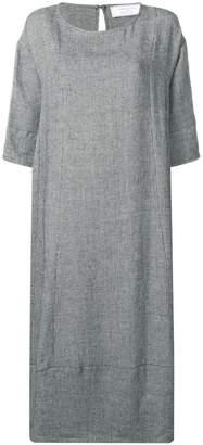 Three Quarter Sleeve Dresses Shopstyle Uk