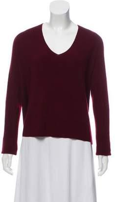 A.L.C. Lightweight Wool Sweater