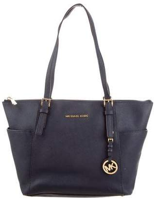 d753ced55d04 Michael Kors Handbags - ShopStyle
