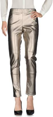 Pierre Mantoux Casual pants