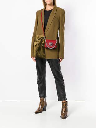 Givenchy Gv3 nano shoulder bag